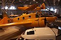 12518 Avro 652A Anson V (7637498626).jpg