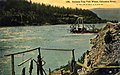 1286 Salmon Trap Fish Wheel, Columbia River (22315096869).jpg