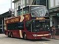 12 Big Bus Red Route - Hong Kong Island Tour 11-10-2018.jpg