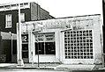 12 East Marshall Street (6029532643).jpg