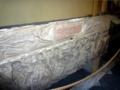 12 Musei Vaticani.PNG
