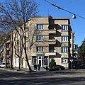 12 Sakharova Street, Lviv (03).jpg