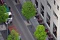 13-04-29-potsdamer-platz-by-RalfR-84.jpg