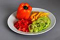 13-08-31-Kochtreffen-Wien-RalfR-N3S 7931-082.jpg