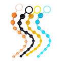 13-Inch-Oriental-Jelly-Anal-Beads-for-Beginner-Flexible-Anal-stimulator-Butt-Beads-Best-Anal-Sex.jpg