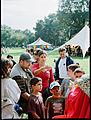 13.09.2009 Fest zum Welttag des Kindes (3918859303).jpg