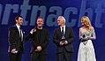 13. Internationale Sportnacht Davos 2015 (23132202006).jpg