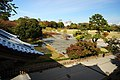 131109 Kanazawa Castle Kanazawa Ishikawa pref Japan14s3.jpg