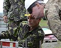 1312th Engineer Detachment, Alabama Army National Guard Performs in Romania 160614-A-BA126-101.jpg