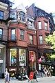 133 Newbury Street, Boston, Massachusetts.jpg