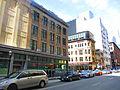 136 and 140 Yonge Street, 2016 03 06 (3) (25276911540).jpg