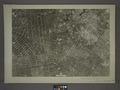 13C - N.Y. City (Aerial Set). NYPL1532608.tiff