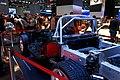 13 - ITALIAN automotive engineering - Alfa Romeo 4C chassis - monocoque carbon fiber - aluminum platform (architecture) DxO 01.jpg