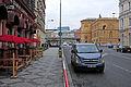 14-09-30-praha-florenc-RalfR-06.jpg