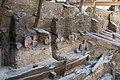 14-11-15-Ausgrabungen-Schweriner-Schlosz-RalfR-050-N3S 4033.jpg