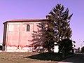 14021 Buttigliera d'Asti AT, Italy - panoramio - Angros47 (2).jpg