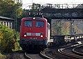 140 799-8 Köln-Kalk Nord 2015-11-03-02.JPG