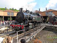 141-TB-407 depot Longueville.jpg