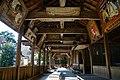141225 Osake-jinja Ako Hyogo pref Japan05s3.jpg