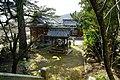 141225 Osake-jinja Ako Hyogo pref Japan09n.jpg