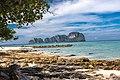 144 หมู่ 7 Tambon Ao Nang, Amphoe Mueang Krabi, Chang Wat Krabi 81000, Thailand - panoramio (65).jpg