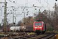 145 049-3 Köln-Kalk Nord 2015-12-03-01.JPG