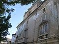 145 Palacio de los Orozco, façana escrostonada.jpg
