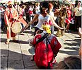 1477-Feira das Marabillas 2010 (4847412868).jpg