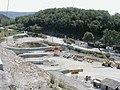 149 (il sito dei futuri tunnel principali L.V.) 14.jpg