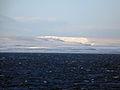 14 After Kirkenes (5648438553).jpg