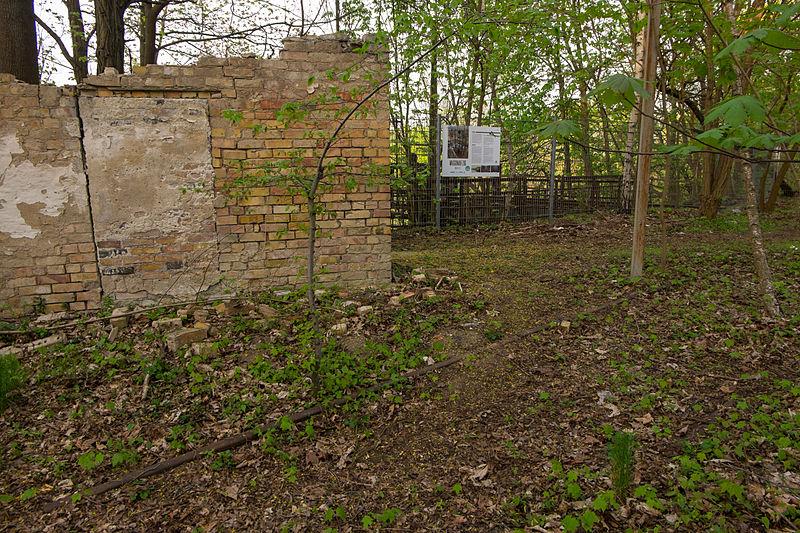File:15-04-29-Waggonaufzug-Eberswalde-RalfR-DSCF4744-09.jpg