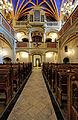 15-06-06-Schloßkirche-Schwerin-RalfR-N3S 7421 2-.jpg