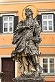 15-11-25-Mureck-Steiermark-RalfR-WMA 4018.jpg
