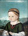1516 Thennsches Kinderbildnis 03 anagoria.JPG