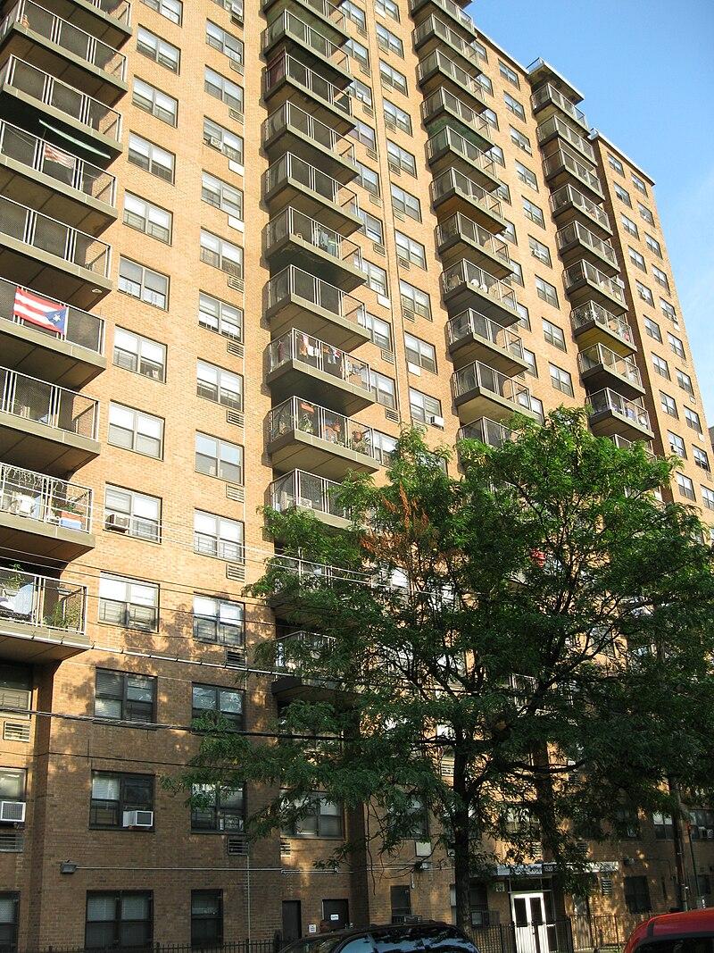 1520 Sedwick Ave., Bronx, New York1.JPG