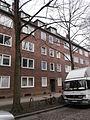 15514 Koldingstrasse 2.JPG