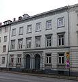 15970 Klopstockstraße 11+13.JPG