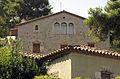 15 Mas Pedra Alba, pg. de Sant Francesc 11-19.jpg