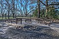 16-02-177, fire pit ^ benches - panoramio.jpg