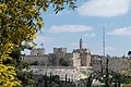 16-03-30-Jerusalem Mishkenot Sha'ananim-RalfR-DSCF7616.jpg
