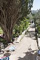 16-04-01-Hackathon-Jerusalem-Hanse-House-WAT 5854.jpg
