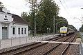 16-08-30-Babīte railway station-RR2 3643.jpg