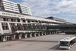 16-09-16-Flugplatz Stuttgart-RR2 5858.jpg