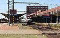 16.08.2013, Pardubice hl.n. T 478.1010 odjíždí v čele 74 min. zpožděného Sp 105017 Pardubice hl.n. - Č. Třebová.jpg