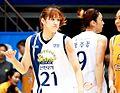 160217 여자농구 신한은행 vs KB스타즈 직찍 1 (27).jpg