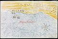 1632 Cardona Descripcion Indias (157).jpg