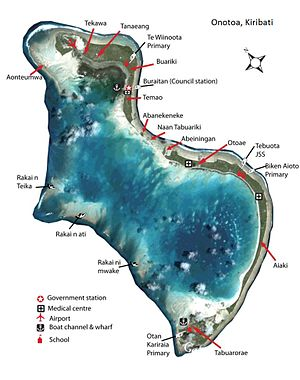 16 Map of Onotoa, Kiribati.jpg