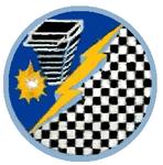 16 Tactical Reconnaissance emblem.png