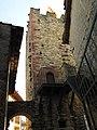 16 Torre de Don Carles (Taradell).jpg