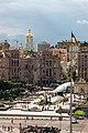 17-07-02-Maidan Nezalezhnosti RR74358.jpg